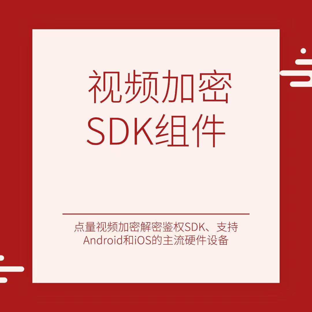 视频加密SDK.jpg